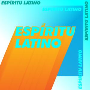 Espíritu Latino