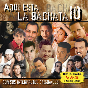La Jaula De Oro cover art