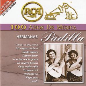 Bella Ilusión by Las Hermanas Padilla
