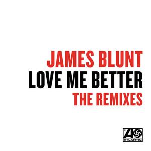 Love Me Better (Remixes)
