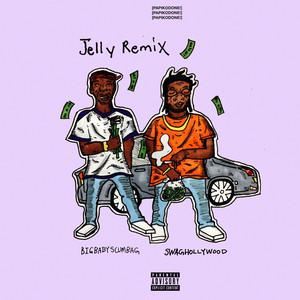 Jelly (Remix)