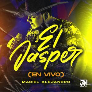 El Jasper (En Vivo)