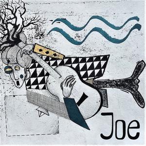 Joe - Meskerem Mees