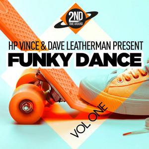 Funky Dance, Vol. 1