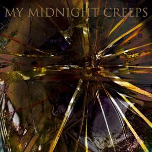 My Midnight Creeps