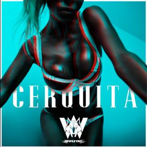 Cerquita by Wolfine