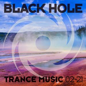 Black Hole Trance Music 02-21