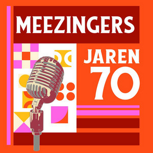 Meezingers Jaren 70