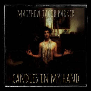 Candles in My Hand album