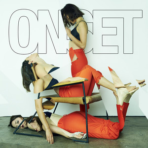 Onset cover art