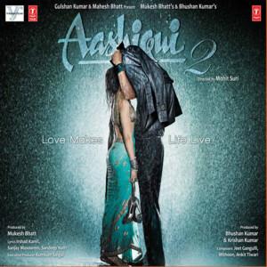 Aashiqui 2 - Arijit Singh