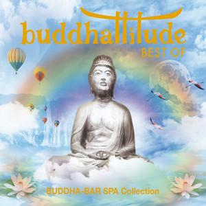 Playa Blanca Dream by Buddhattitude