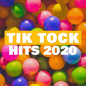 Tik Tock Hits 2020 album