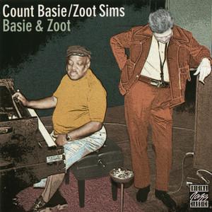 Basie & Zoot album