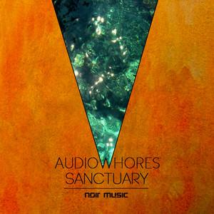Audiowhores – Sanctuary (Studio Acapella)