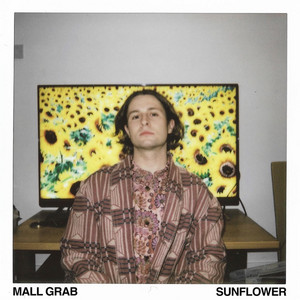 Mall Grab · Sunflower