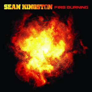Fire Burning (Dave Audé Radio)