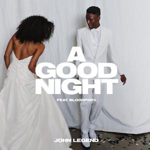 A Good Night cover art