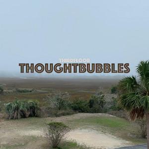 ThoughtBubbles album