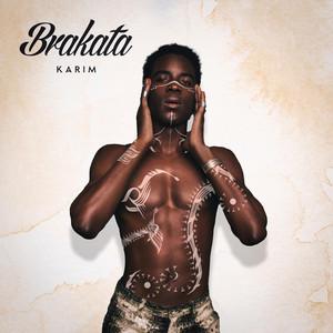 Brakata