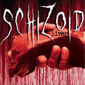 Liver album