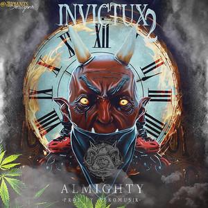 Invictux 2