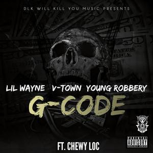 G-Code