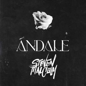 Steven Malcolm - Ándale Mp3 Download