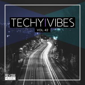 Techy Vibes, Vol. 42