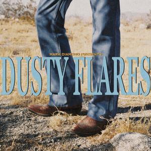 Dusty Flares