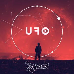 Vigiland - UFO