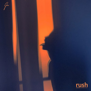 Rush by Fornicras