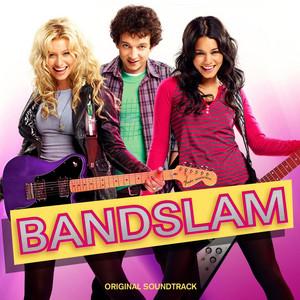 Bandslam Original Soundtrack