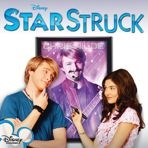 StarStruck album