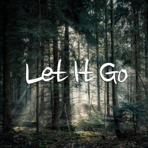 Let It Go (Black Clover) cover art
