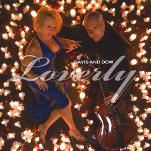 Loverly album