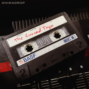 The Cursed Tape