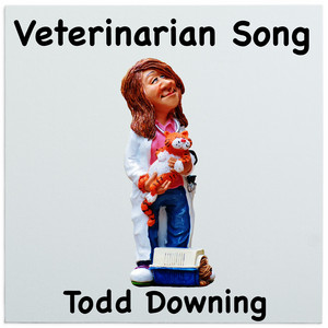 Veterinarian Song