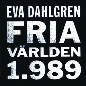 Ängeln i rummet by Eva Dahlgren