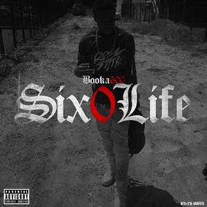 Six0 Life