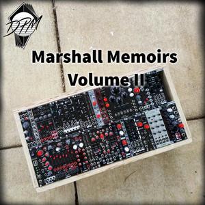 Black Market Memories cover art