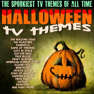 Halloween TV Themes - Themes