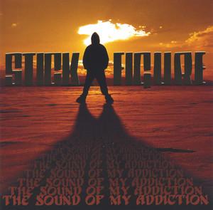 The Sound of My Addiction
