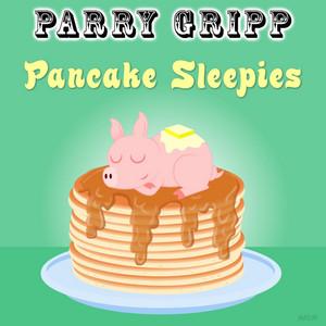 Pancake Sleepies