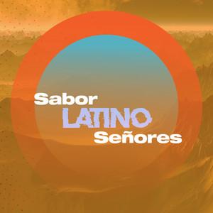 Sabor Latino Señores