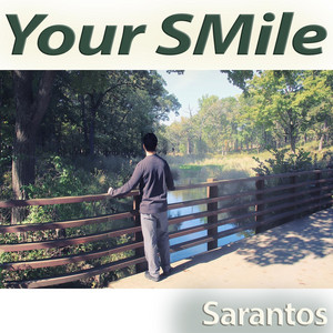 Your Smile album