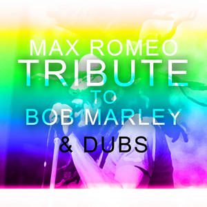 Tribute to Bob Marley & Dubs