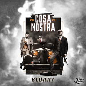 Cosa Nostra 2021 (Rullelåt)
