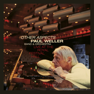 Other Aspects, Live at the Royal Festival Hall album