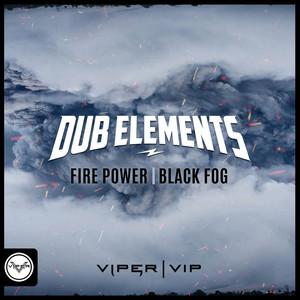 Fire Power / Black Fog